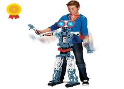 årets leksak 2015 robot