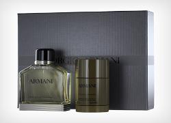 Parfym till pojkvän
