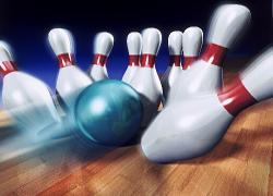 bowling julklappstips
