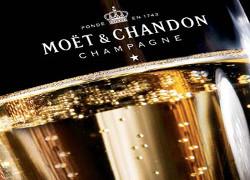 champang provning julklapp