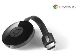 chromecast-julkloappstips
