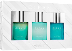 clean-giftset