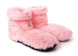 cozy-boots-julklappar-2016