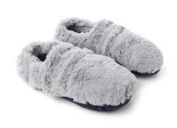 cozy-slippers-julklappar-till-honom