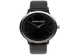 dyrberg-klocka