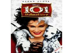 film klassisk julgåva