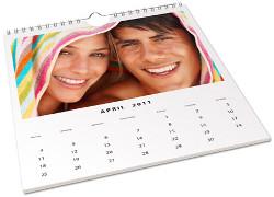 fotokalender julklappstips