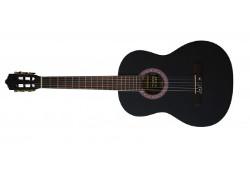 gitarr i julklapp 2015