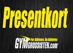 gymgrossisten 5