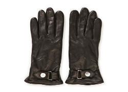 handskar av skinn julklappstips henne