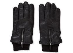 handskar bo julklapp