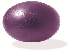 julklappstips fitnessboll
