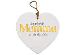 julklappstips-mamma-hjarta-2016