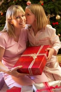 julklapptips till mamma