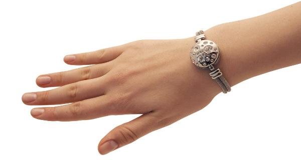 jupiter-smycke
