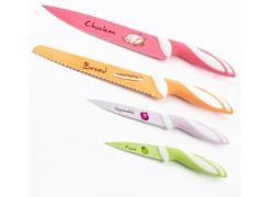 knivar-med-farg-julklapp