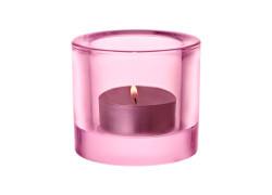 ljuslykta-rosa-i-julklapp