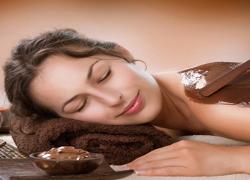 massage choklad julklappar 2014