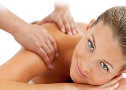 massage julklappstips