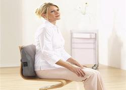 massagekudde julklappar 2014