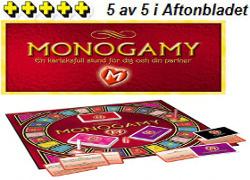 monogamy julklapp 2015 1a