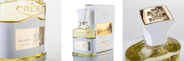 parfym-dam-klar