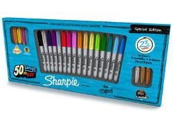 pennor färg julklappstips