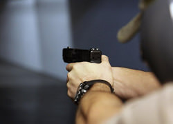 prova-pistolskytte-julklappstips