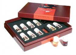 rött vin aromabar julklappstips mamma