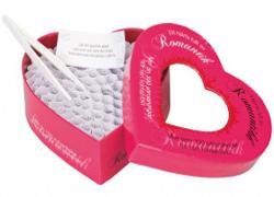 romantikhjarta-lappar-julklappstips