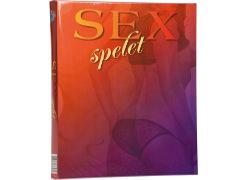 sexspelet julkappstips partner