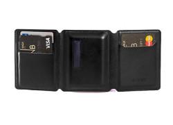 seyvr plånbok julkappstips