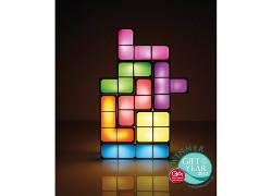 tetris lampa julklappstips