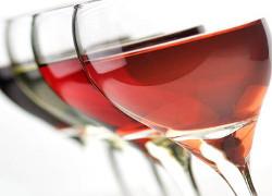 vinprovning julklappar 2014
