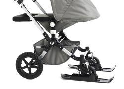 barnvagnsskidor-i-julklapp