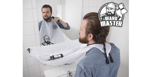 beard-master-julklapp-honom
