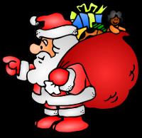 billiga julklappar frågor och svar