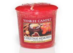 billigt ljus julklappstips