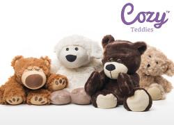 cosy-teddy-julklappstips