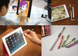 digital-pensel-julklappstips
