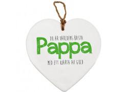 hjarta-pappa-julklappstipsen