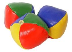 jonglerbollar-julklapp-till-barn
