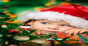 julklappstips barn