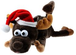 julren julklappstips barn