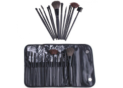 makeup-set-billig-julklapp