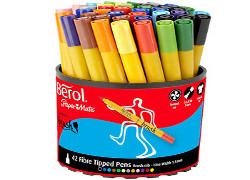 pennor barn