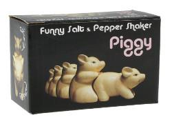 piggy-julklapp