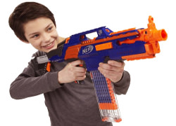 pistol-julklapp-2016