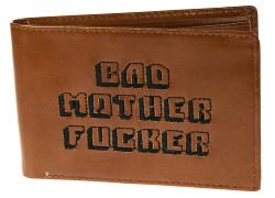 plånbok roligt julklappstips