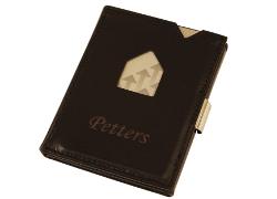 plånbok till pappa julklappstips 2014